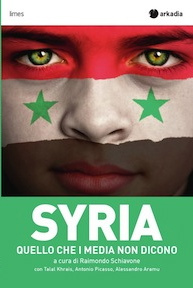 syria-quello-che-i-media-non-dicono