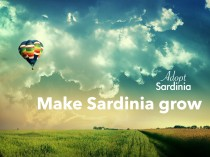 Mongolfiera-Make-Sardinia-Grow